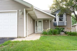 1185 Winter Court Hastings, Mn 55033