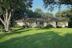 1456 Wachtler Avenue Mendota Heights, Mn 55118