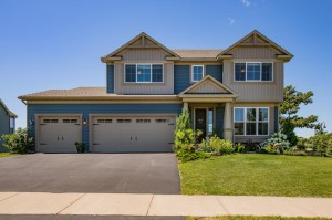 5325 199th Street N Forest Lake, Mn 55025