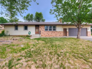 4311 144th Lane Nw Andover, Mn 55304