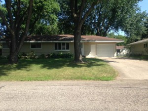 3892 Lakewood Avenue White Bear Twp, Mn 55110
