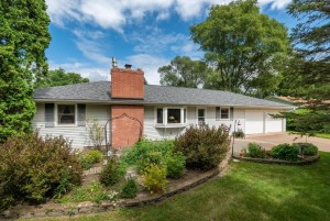 10611 Mississippi Boulevard Nw Coon Rapids, Mn 55433