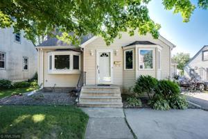 1015 Oakdale Avenue West Saint Paul, Mn 55118