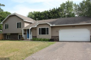 1680 131st Lane Nw Coon Rapids, Mn 55448