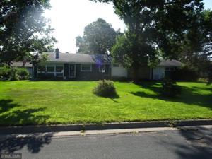 1710 Lilac Lane Mendota Heights, Mn 55118