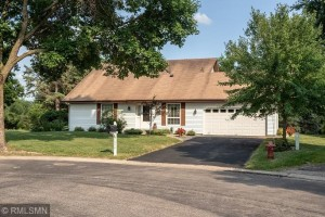 7894 Irish Avenue S Cottage Grove, Mn 55016