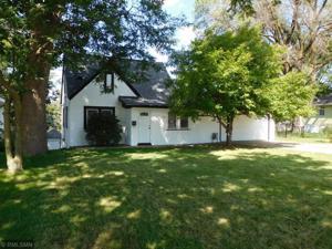 3432 Silver Lake Road Ne Saint Anthony, Mn 55418