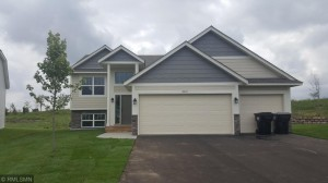 8676 149th Curve Nw Ramsey, Mn 55303