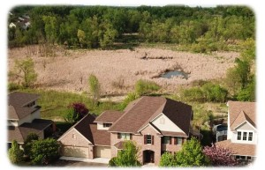16890 73rd Place N Maple Grove, Mn 55311
