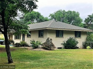 203 97th Avenue Nw Coon Rapids, Mn 55433
