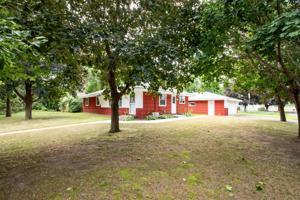 8572 Granada Avenue S Cottage Grove, Mn 55016