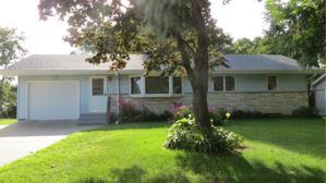8000 Pleasant View Drive Ne Spring Lake Park, Mn 55432