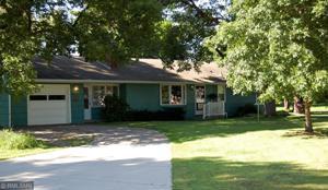 3819 Van Dyke Street White Bear Lake, Mn 55110