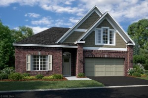 1010 Carriage Way Cologne, Mn 55322