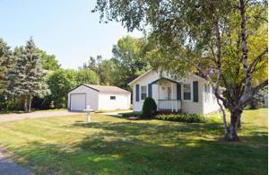 1264 Frisbie Avenue Maplewood, Mn 55109