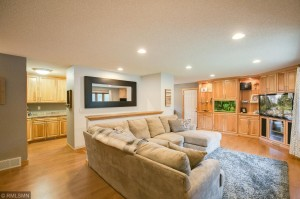 14406 Underclift Street Nw Andover, Mn 55304