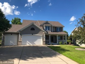 8760 72nd Street S Cottage Grove, Mn 55016