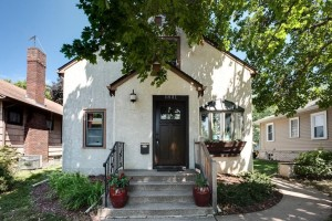 1831 Maryland Avenue E Saint Paul, Mn 55119