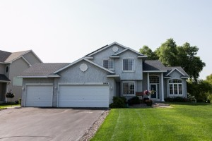 20926 Grafton Avenue N Forest Lake, Mn 55025