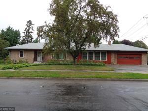 1785 Cottage Avenue E Saint Paul, Mn 55119