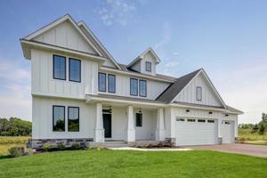 14200 Kingsview Lane Dayton, Mn 55327