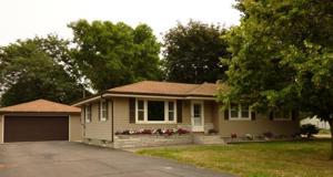 5544 Main Avenue Ne Albertville, Mn 55301