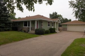 8535 Greenway Avenue S Cottage Grove, Mn 55016