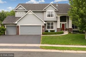 16565 77th Circle N Maple Grove, Mn 55311
