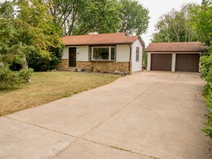 3012 Bellaire Avenue Maplewood, Mn 55109