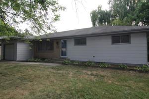 4724 Oregon Avenue N New Hope, Mn 55428