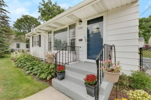 148 Annapolis Street W West Saint Paul, Mn 55118