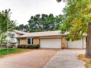 2260 105th Lane Nw Coon Rapids, Mn 55433