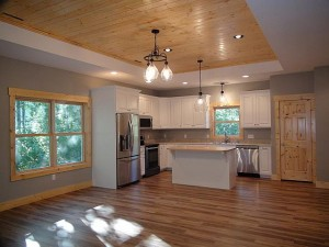 7583 White Overlook Drive Breezy Point, Mn 56472