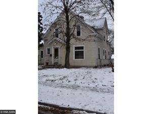 3430 Bryant Avenue N Minneapolis, Mn 55412
