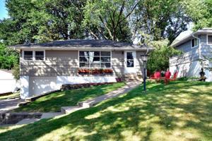 1430 Lancaster Avenue Saint Louis Park, Mn 55426