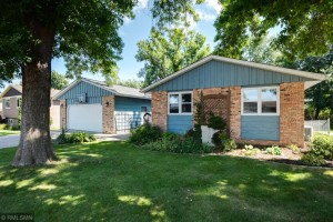1475 Brittany Road Hastings, Mn 55033