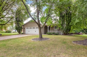 1528 Sherwood Road Shoreview, Mn 55126