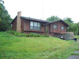 23770 Natchez Avenue Lakeville, Mn 55044