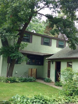 282 Janice Avenue Shoreview, Mn 55126