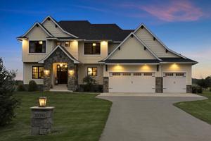 10090 Oak Avenue Waconia Twp, Mn 55322