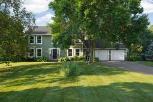 2160 Oak Glen Trail Stillwater, Mn 55082