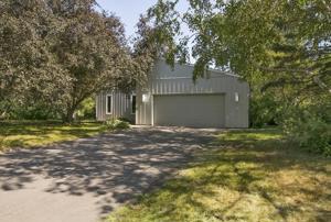 7247 Green Ridge Drive Eden Prairie, Mn 55346