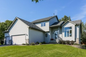20731 Justice Court Lakeville, Mn 55044