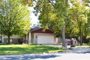 14435 Ferndale Avenue Ne Prior Lake, Mn 55372