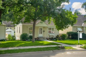 4425 16th Avenue S Minneapolis, Mn 55407
