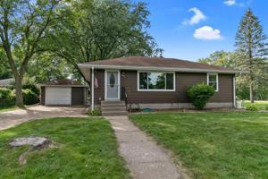 941 Dayton Avenue Saint Paul Park, Mn 55071