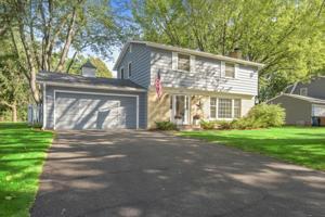 1877 Roth Street White Bear Lake, Mn 55110