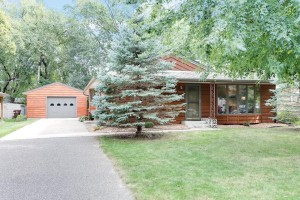 1619 Forest Street Hastings, Mn 55033