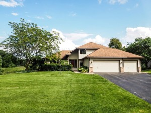 12125 Sunset Trail Plymouth, Mn 55441
