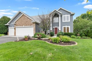 10708 Alison Way Inver Grove Heights, Mn 55077